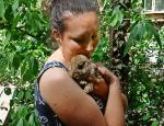 Verein Stark für Tiere sucht ein neues Zuhause für neun Kaninchen