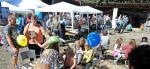 Hunde-Rallye ist Höhepunkt beim Sommerfest im Tierheim Ribbesbüttel
