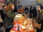 Klein, aber fein: Stark für Tiere lädt zum Weihnachtsmarkt