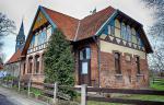 60.000 Euro im Ribbesbütteler Haushalt: Planung für Sanierung der Alten Schule beginnt