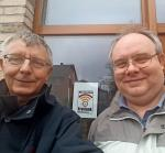 Nach und nach freies WLAN für die Gemeinde Ribbesbüttel