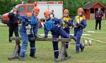 Samtgemeinde Isenbüttel: Vier Teams starten beim Vorentscheid zum Kreiswettbewerb