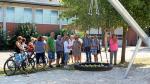 Presse: Dorfregion: Rötgesbüttel und Ribbesbüttel sammeln Ideen