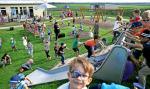 Beitragsfreie Kinderbetreuung: Samtgemeinde rutscht ins Minus